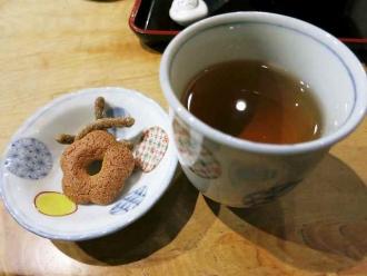 14-12-16 お茶