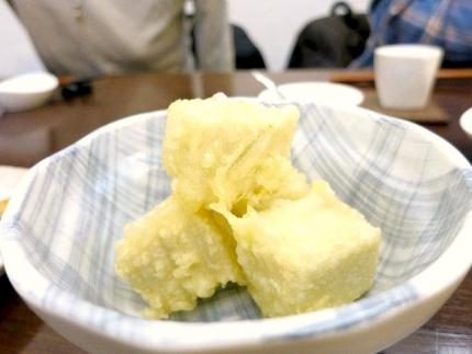 14-12-29 豆腐