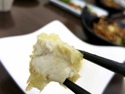 14-12-29 豆腐たべ
