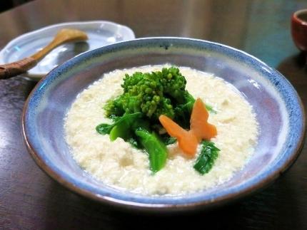 15-1-15 豆腐