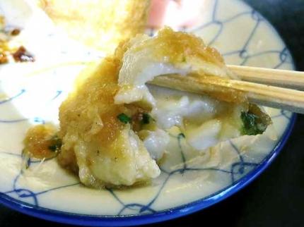 15-1-26 豆腐たべ2