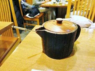 15-2-10 蕎麦湯