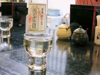 15-2-13 酒春