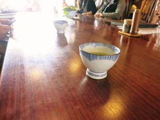 15-2-15 お茶2