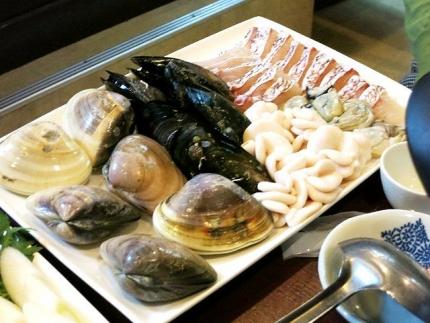 15-2-24 鍋貝