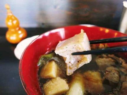 1572-28 芋煮こんにゃく