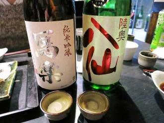 15-3-2夜 酒2