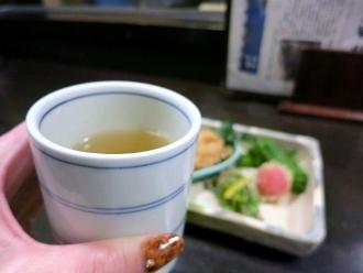 15-3-9 お茶