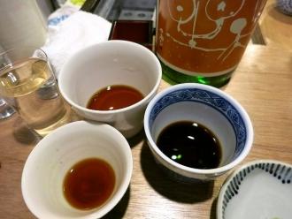 15-3-23 もり汁3種