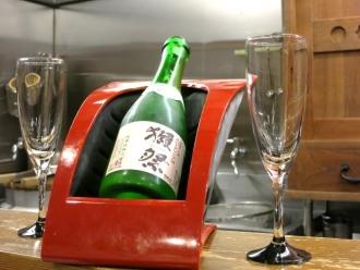 15-4-9 酒酒しゅわ