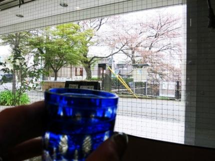 15-4-10 hanami酒