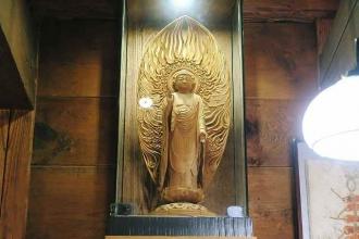 15-4-22 仏像2