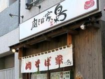 15-4-27 店あぷ