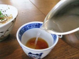 15-6-2 蕎麦湯