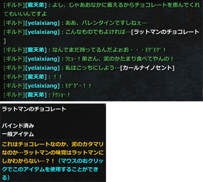 15021715.png
