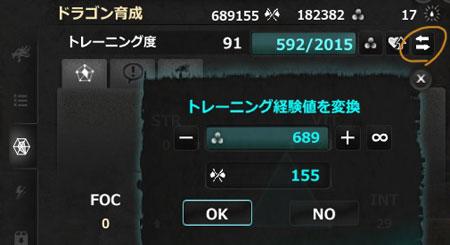 15050807.jpg
