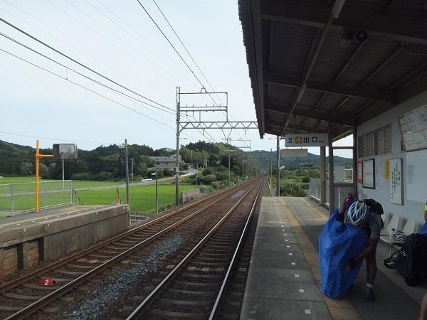 DSCF5448.jpg
