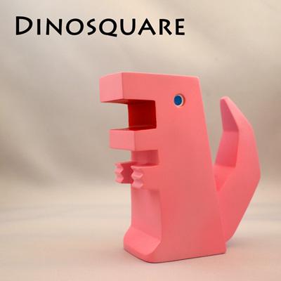 dinosquare+a.jpg
