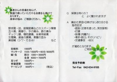 pamphlet01.jpg