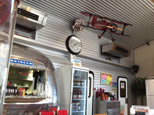 0150225American_Kitchen_Misato-1.jpg