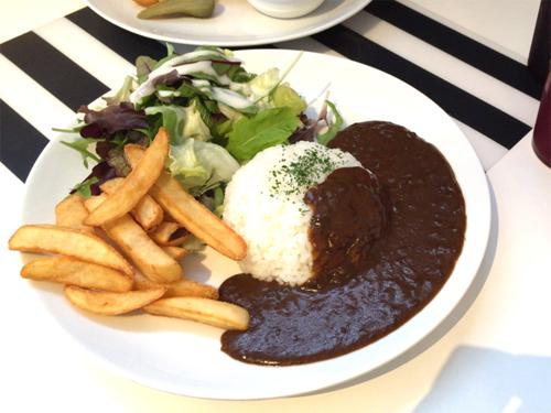 0150225American_Kitchen_Misato-2.jpg