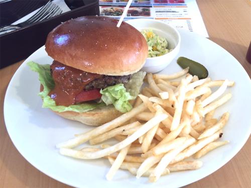 0150225American_Kitchen_Misato-5.jpg