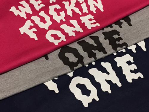 201202EXP_T-shirts_original-2.jpg