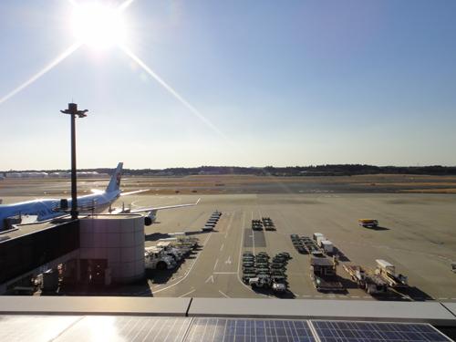 20141227Narita_Airport_T1-1.jpg