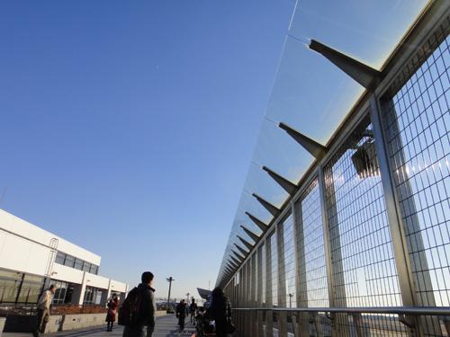 20141227Narita_Airport_T1-3.jpg