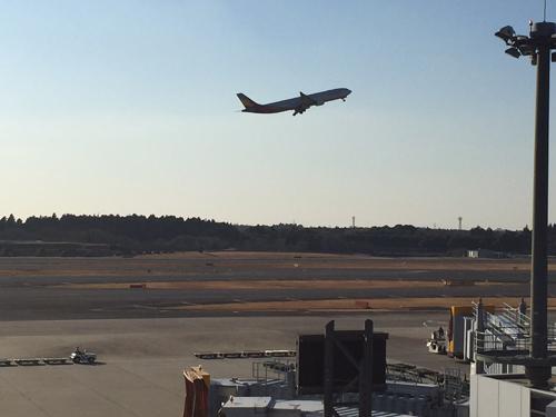 20141227Narita_Airport_T1-6.jpg