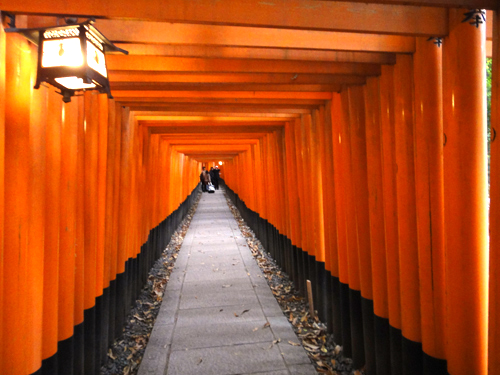 201412Fushimiinari_Kyoto-4.jpg