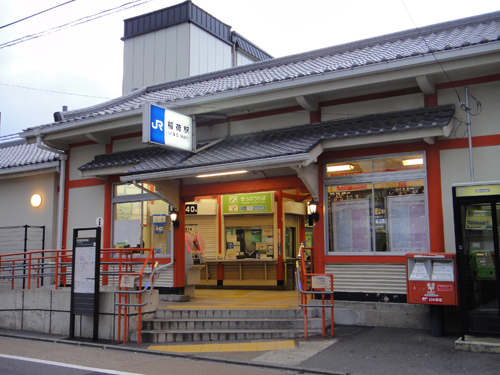 201412Fushimiinari_Kyoto-8.jpg