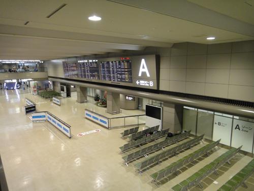2014Dec_Jetstar_sales_promotion-22.jpg