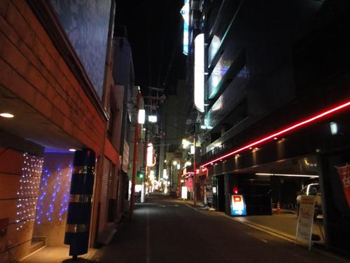 2014Dec_Osaka_Nanba-2.jpg