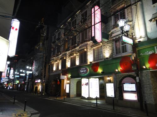 2014Dec_Osaka_Nanba-9.jpg