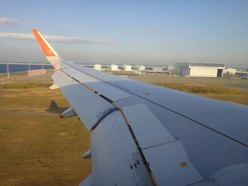 2014Jetstar_A320-11.jpg
