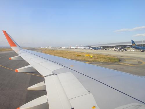 2014Jetstar_A320-13.jpg