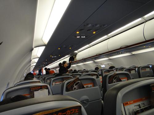 2014Jetstar_A320-5.jpg