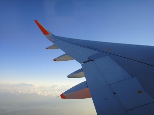2014Jetstar_A320-6.jpg