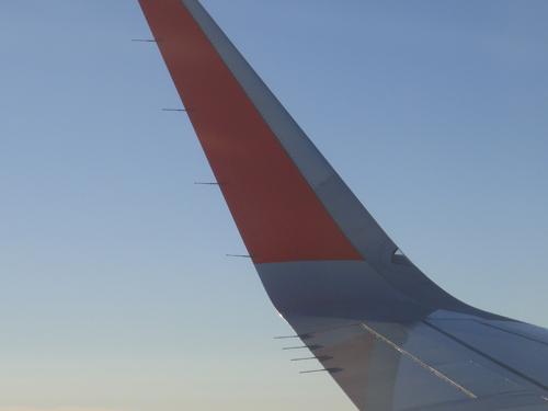 2014Jetstar_A320-7.jpg