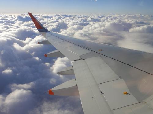 2014Jetstar_A320-8.jpg