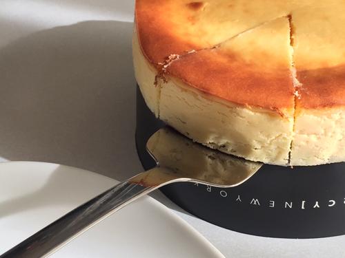 20150110GRAMERCY_EspressoMascarpone CheeseCake-7