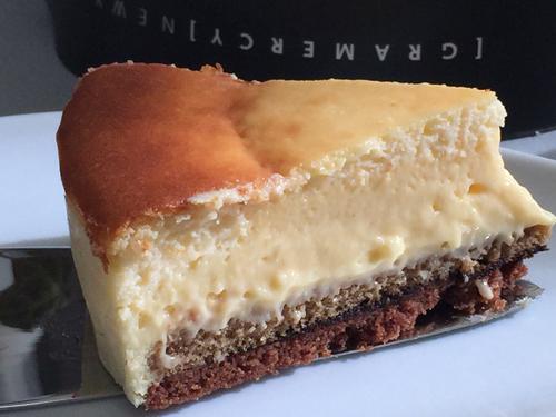 20150110GRAMERCY_EspressoMascarpone CheeseCake-8