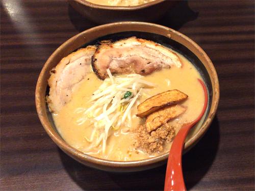20150112Tadokoro_Shoten_ChibaNT-2.jpg