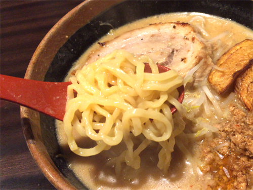20150112Tadokoro_Shoten_ChibaNT-3.jpg