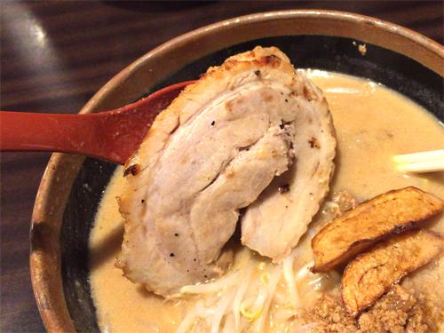 20150112Tadokoro_Shoten_ChibaNT-4.jpg