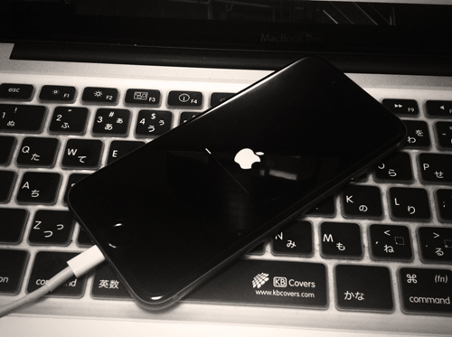 20150128iPhone_restore-8.jpg