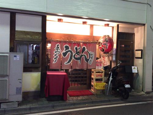 201501Shitimiya_Kasiwa-13.jpg