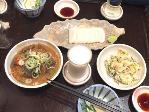201501Shitimiya_Kasiwa-14.jpg