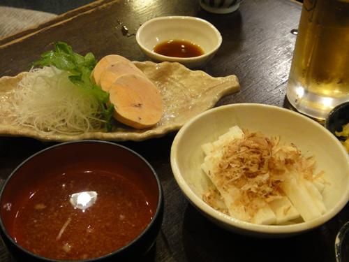 201501Shitimiya_Kasiwa-3.jpg